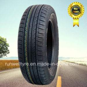 High Performance Passenger Car Tyres 215/65r16 pictures & photos
