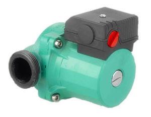Circulating Pump (RS25/6-130) pictures & photos