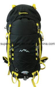 2016 Sports Hiking Outdoor Travel Camping Mountain Backpack Bag