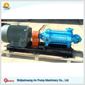 Heavy Duty Low Price Impeller Pressure Water Booster Pump pictures & photos