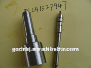 Dlla152p947 Common Rail Injection Nozzle for Diesel Engine pictures & photos