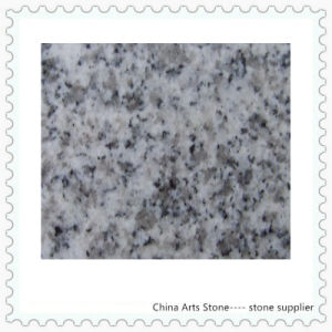 Granite Building Material Tile (G603) pictures & photos