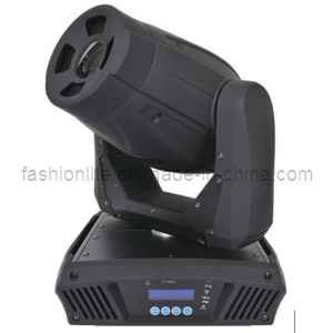 Gorgeous Moving Head Light/Stage Lighting/Disco Lights