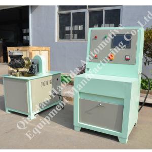 Computer Control Automobile Air Compressor Test Bench pictures & photos