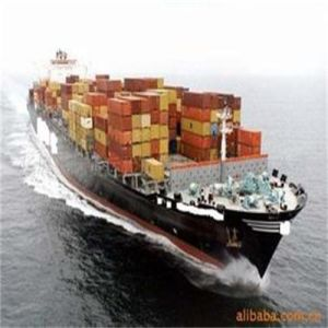 Sea Shipping From China to Arziw, Algeria pictures & photos