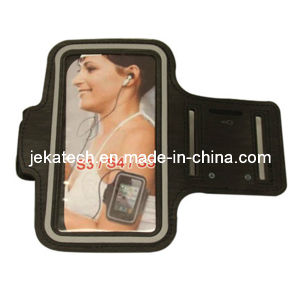 Sport Armband for Samsung Galaxy S5 pictures & photos