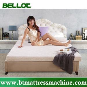 OEM Memory Massage Foam Mattress