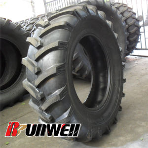 Agricultural Tractor Tires 15.5-38, 16.9-38, 20.8-38 pictures & photos