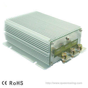 720W DC DC Power Supply 12V to 36V 20A Converter pictures & photos