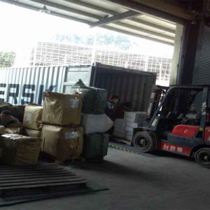 Logistics Warehouse From Guangzhou Shenzhen Foshan to Bandar Abbas, Iran pictures & photos