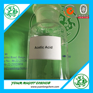 Glacial Acetic Acid Price
