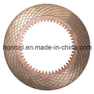 Bronze Based Friction Disc for Kawasaki (YS 1188 300 400)