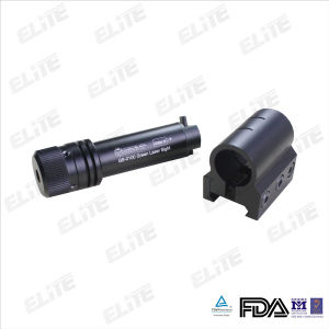 Green Laser Sight (GS-0100)