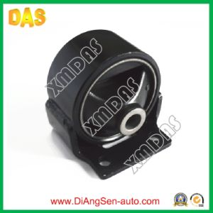 New Version Engine Mount for Toyota HIACE LH112 (12371-67051/12371-67021/12303-67021/12371-54020) pictures & photos