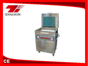 Yt Flexo Plate Making Machine pictures & photos