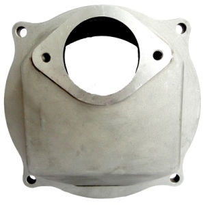 China OEM Gravity Aluminum Casting for Engine pictures & photos
