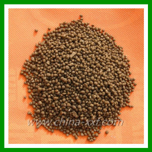 Surpply of Phosphate Fertilizer DAP 18-46-0 pictures & photos