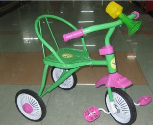 Children Tricycles Yl201 pictures & photos