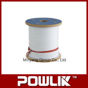 High Temperature Nomex Paper Covered Aluminium Wire pictures & photos