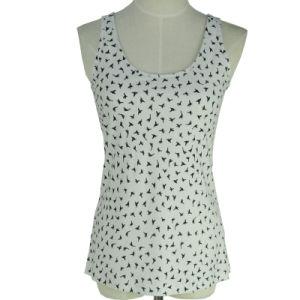 Lady Camisole Silk Apparel Fashion Clothing