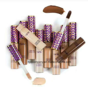 Tarte Double Duty Shape Tape Contour Concealer with 12 Colors pictures & photos