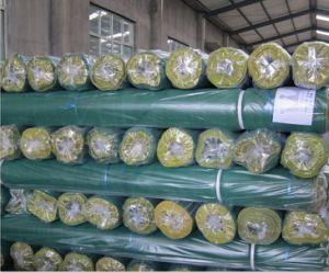 Shade Net (for Guam) / Construction Safety Net/Debris Netting/ Shade Net