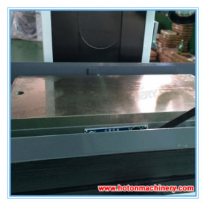 Manual Surface Grinder Machine (M818A M618A M820 SG200 SG250) pictures & photos