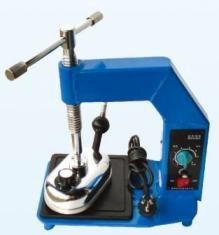 Temp-Control Timing Vulcanizer for Sale (AA-TR5) pictures & photos