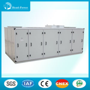 Industrial Dehumidifier/Swimming Pool Dehumidifier pictures & photos