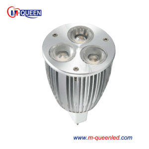 MR16 LED Spot (MQ-SP1MR16-9W)