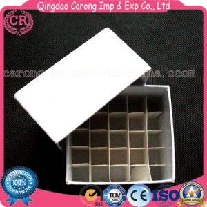 Paper Medical Centrifuge Tube Box pictures & photos