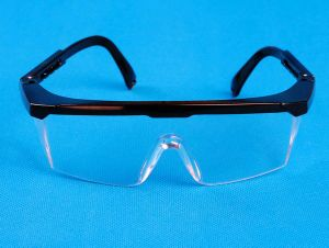 High Grade Quality Z87 Safety Goggles pictures & photos