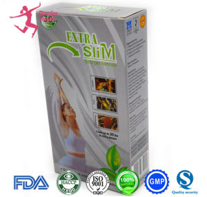 Box Diet Pills! Extra Slim Plus a-Cai Berry Weight Loss pictures & photos