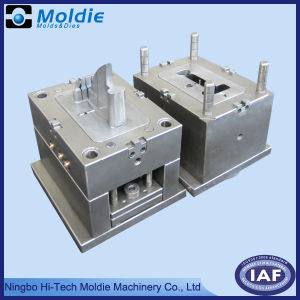 Mould for Plastic Injection OEM pictures & photos