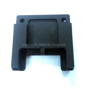CNC Milling Machining Metal Parts CNC Machinery Part pictures & photos