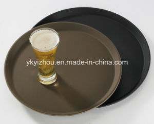 Food Services Tray for Hotel Restaurant Cafe pictures & photos
