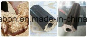Use Automatic Pini Kay Briquette Machine pictures & photos