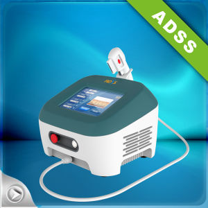 ADSS Portable Hifu Machine in 2016 pictures & photos