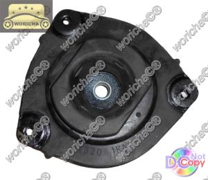 54321-1k0ab Strut Mount for Nissna New Tida pictures & photos