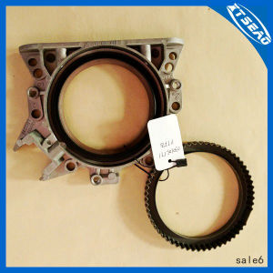 Crankshaft Oil Seal for Auto Parts. pictures & photos