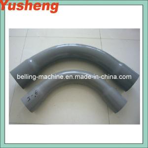 Plastic Pipe Bending Machine (PGW160) pictures & photos
