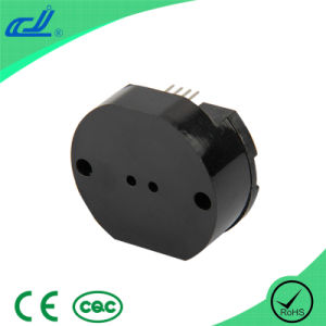 Yuyao Cj SBW Series Temperature Transmitter (SBW) pictures & photos