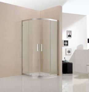 Sector Sliding Profile / Shower Room Enclosure / Shower Product