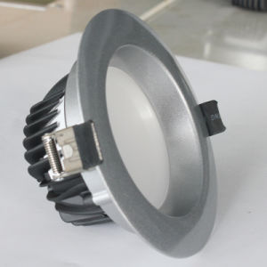 6inch 22W LED Downlight