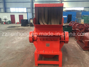 Metal Crusher Price, Metal Processing Machinery for Sale pictures & photos