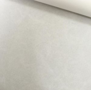 24GSM White Cigarette Paper Sheet pictures & photos