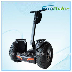 2016 Most Popular Smart Balancing Mini Electric Scooter, Hot Sell 2-Wheel Smart Self Balancing Scooter pictures & photos