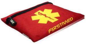 Waterproof Medical Tool Bag (YSMTB00-002) pictures & photos