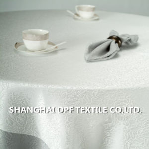 Hot Sell Cheap Promotional Table Napkin for Restaurant (DPF10796) pictures & photos
