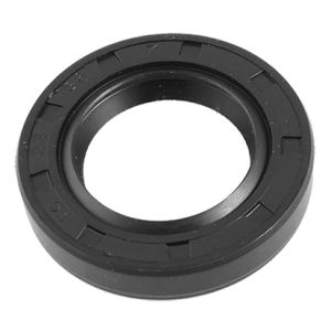 Custom NBR, HNBR, Acm Rubber Oil Seal pictures & photos